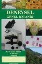 Palme Deneysel Genel Botanik