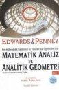 Palme Matematik Analiz ve Analitik Geometri Cilt 1