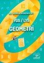 Endemik YGS LYS Geometri 30 Konu Deneme Sınavı Ne Kadar Öğrendik