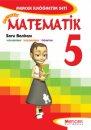 5.Sınıf  Matematik  Soru  Bankası Mercek Yayınları