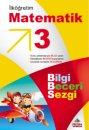 3. Sınıf Matematik  Konu  Anlatımlı soru Bankası Prizma Yayınları