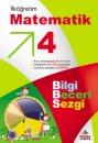 4. Sınıf Matematik  Konu  Anlatımlı soru Bankası Prizma Yayınları