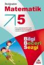 5. Sınıf Matematik  Konu  Anlatımlı soru Bankası Prizma Yayınları