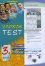 3. Sınıf  Tüm Dersler  Yaprak Test  Mercek Yayınları