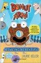 Donut Arni Bovling Dedektifi