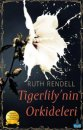 Tigerlily'nin Orkideleri