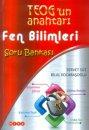 Merkez Yayınları 8. Sınıf TEOG'un Anahtarı Fen Bilimleri Soru Bankası