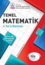 Eis Yayınları Üniversiteye Hazırlık Temel Matematik Soru Bankası