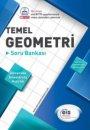 Eis Yayınları Üniversiteye Hazırlık Temel Geometri Soru Bankası