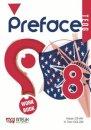 Nitelik Yayınları 8. Sınıf Preface TEOG Workbook