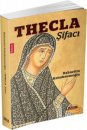Thecla - Şifacı