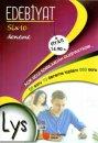 Bilgi Durağı Yayınları LYS Edebiyat 56x10 Deneme