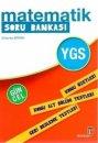 YGS Matematik Soru Bankası Edam Yayınları