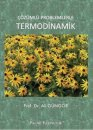 Palme Yayınları  Çözümlü Problemlerle Termodinamik