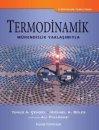 Palme  Yayınları  Termodinamik Mühendislik Yaklaşımıyla