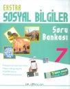 Bilgisalan Yayınları 7. Sınıf Sosyal Bilgiler Soru Bankası
