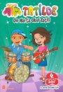 Ata Yayıncılık 4. Sınıftan 5. Sınıfa Geçenler İçin Tatil Kitabı