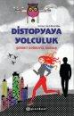 Distopyaya Yolculuk Epsilon Yayınları