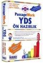 2016 YDS PassageWork Konu Anlatımlı Ön Hazırlık İrem Yayınları