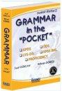 Grammar İn The Pocket İrem Yayınları