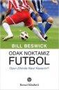 Odak Noktamız Futbol Remzi Kitabevi