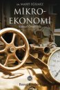 Mikroekonomi Remzi Kitabevi