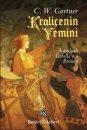 Kraliçenin Yemini Remzi Kitabevi