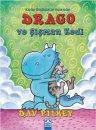 Drago ve Şişman Kedi Altın Kitaplar