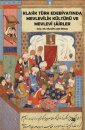 Klasik Türk Edebiyatında Mevlevîlik Kültürü ve Mevlevî Şâirler Gece Kitaplığı