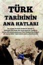 Türk Tarihinin Ana Hatları Gece Kitaplığı