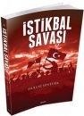 İstikbal Savaşı İşaret Yayınları
