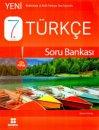 7. Sınıf Türkçe Soru Bankası Başka Yayıncılık