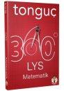 Tonguç Akademi LYS Matematik 360 Soru Bankası