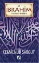 Hz. İbrahim - Fususu'l Hikem Seri 5 Nefes Yayıncılık