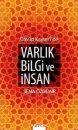 Davud Kayseri'de Varlık Bilgi ve İnsan Nefes Yayıncılık