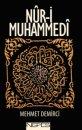 Nur-i Muhammedi Nefes Yayıncılık