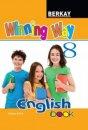 8. Sınıf Winning Way English Book Berkay Yayıncılık