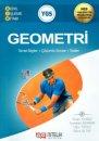 YGS Geometri Ders İşleme Kitabı Nitelik Yayınları