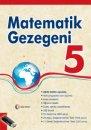 Matematik Gezegeni 5.Sınıf - Tek Kitap Odtü Eğitim