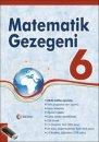 Matematik Gezegeni 6. Sınıf Odtü Eğitim