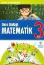 Mutlu Yayınları 3. Sınıf Matematik Ders Günlüğü