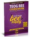 Arı Yayınları TEOG Bee Coursework
