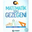 8. Sınıf Matematik Soru Gezegeni Gezegen Yayıncılık