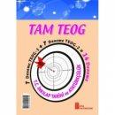 TEOG 8.Sınıf İnkılap Tam Teog Ata Yayıncılık