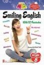 8. Sınıf TEOG İngilizce Smiling Ata Yayıncılık