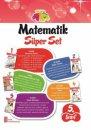 5. Sınıf Matematik Süper Set Ata Yayıncılık
