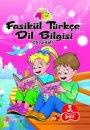 3. Sınıf Fasikül Türkçe Dil Bilgisi Ata Yayıncılık