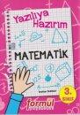 3. Sınıf Matematik Yazılıya Hazırlık Formül Yayınları