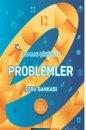 Tamamı Çözümlü Problemler Soru Bankası Endemik Yayınları