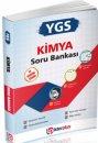 YGS Kimya Soru Bankası Lider Plus Yayınları